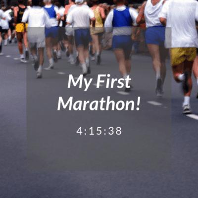 4:15:38.