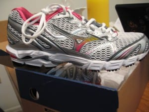 IMG 2578 300x225 New Running Shoes