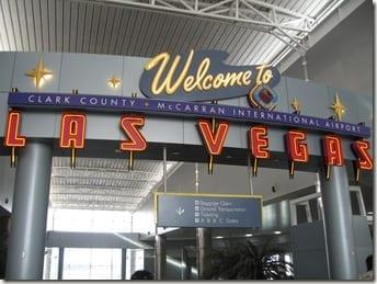 IMG 5643 thumb Viva Las Vegas