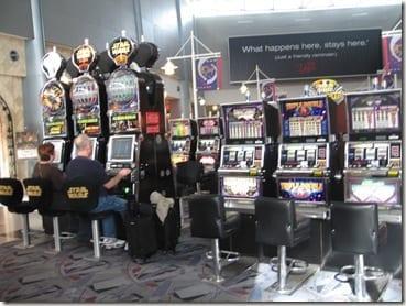 IMG 5644 thumb Viva Las Vegas