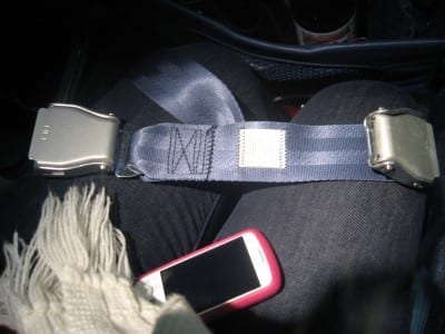 seat belt extender 400x300 Night night