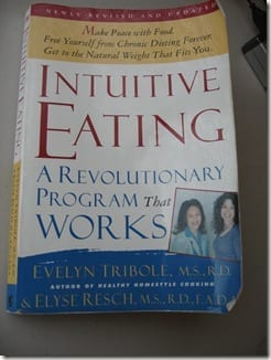 IMG 6448 thumb Intuitive Eating – The Fight Continues