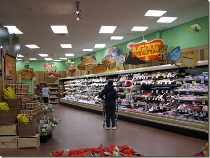 Trader_Joe's_West_Hartford