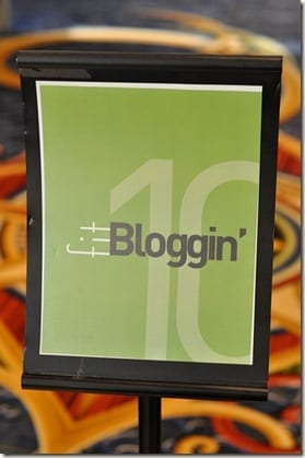 fitbloggin sign