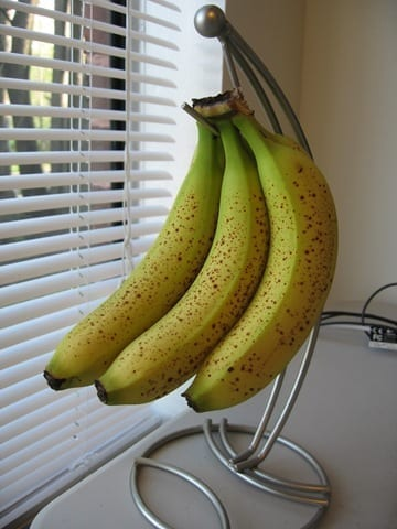 Go Bananas!!!