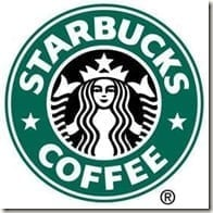 starbuckscoffee2 thumb Tax Day Freebies!!!