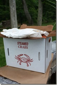 IMG 8222 thumb Crabs