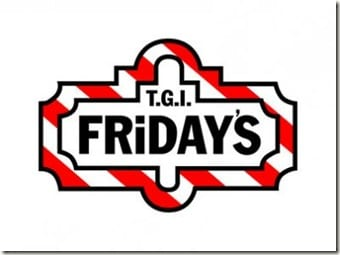 TGI Fridayslogo thumb Stick to Your Guns