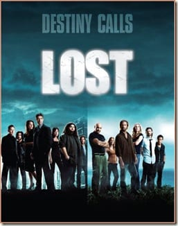 lost_poster