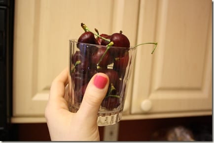 IMG 8969 thumb Life is a cup of cherries