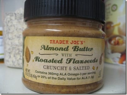 tjsalmondbutter thumb Bad News AB Lovers
