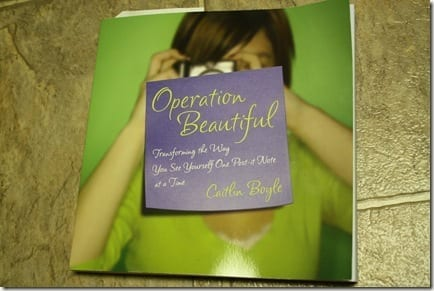 IMG 0128 thumb Operation Beautiful – My Story