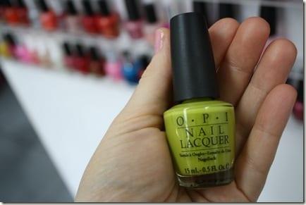 IMG 0290 thumb Nails!