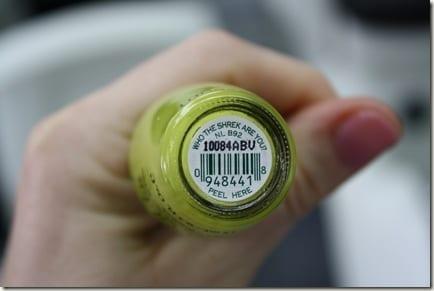 IMG 0293 thumb Nails!
