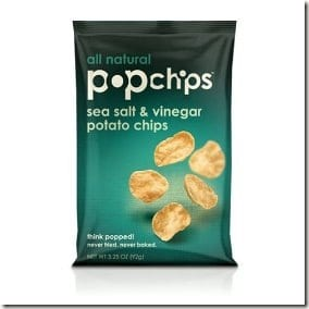 popchips thumb Defeats The Purpose