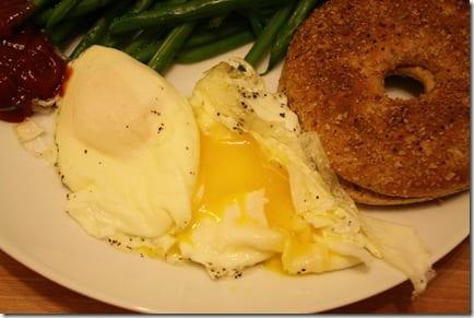 IMG 1161 thumb Runny Eggs