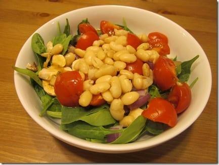 IMG 2267 thumb White Beans