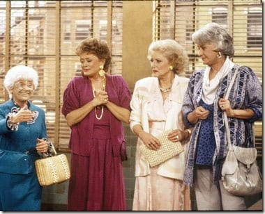 the-golden-girls pic 2