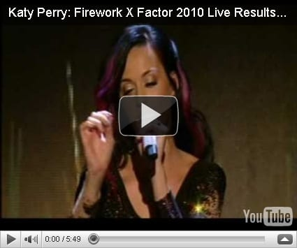 video349b38b5cd3b2 Baby, You're A Firework