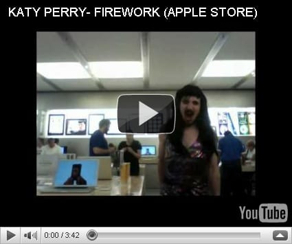 video764d93268aec Baby, You're A Firework