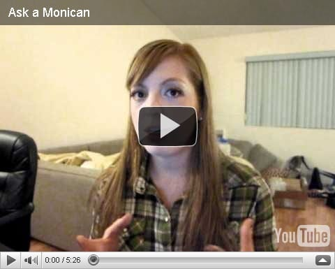 video1505723e0a90 The Mummies and Ask a Monican Part II