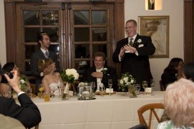 0261 400x266 Wedding