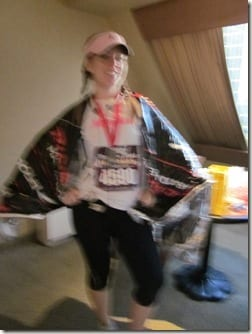 IMG 4743 thumb Rock N Roll Las Vegas Half Marathon