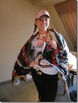 IMG 4744 thumb Rock N Roll Las Vegas Half Marathon