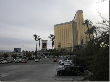 IMG 4762 thumb Rock N Roll Las Vegas Half Marathon