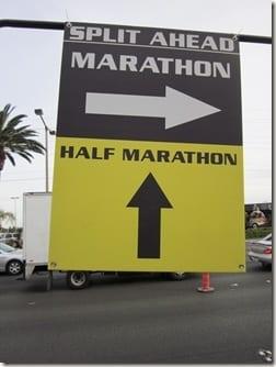 IMG 4769 thumb Rock N Roll Las Vegas Half Marathon