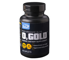 best-pre-run-supplements
