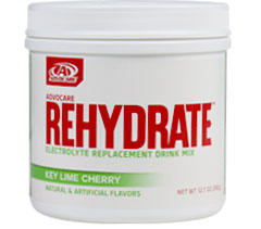 rehydrate-drink-for-runners