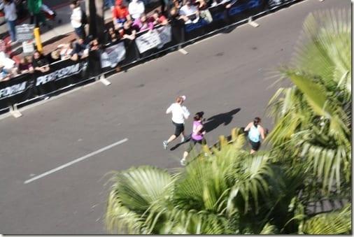 IMG 6534 thumb Rock N' Roll Phoenix Half Marathon Recap