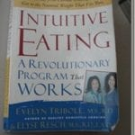 intuitive-eating-book_thumb.jpg
