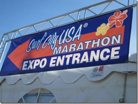 Surf City Expo 2011