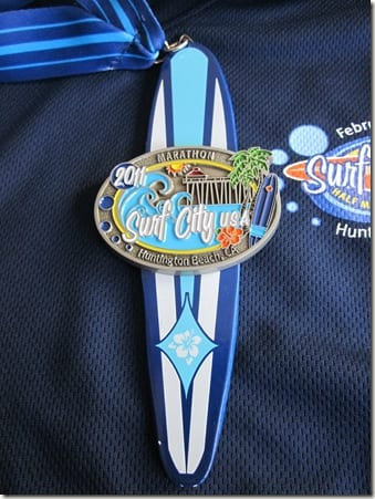 IMG 8048 thumb Surf City Half Marathon Report