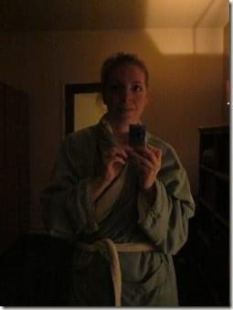 creepy massage pic