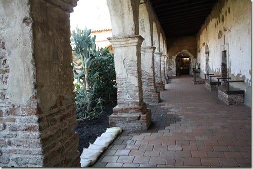 IMG 9167 thumb Mission San Juan Capistrano Visit