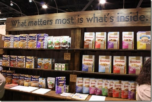 IMG 0021 1024x683 thumb Natural Products Expo West