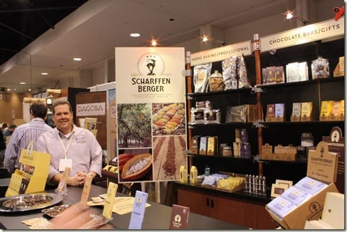 IMG 0058 1024x683 thumb Natural Products Expo West