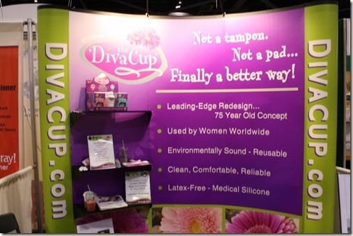 IMG 0072 1024x683 thumb Natural Products Expo West