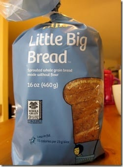 IMG 0508 768x1024 thumb Little Big Bread