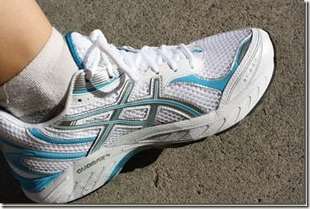 asics running shoes thumb Best Running Shoes
