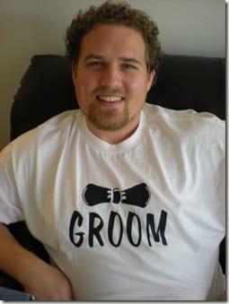 ben groom