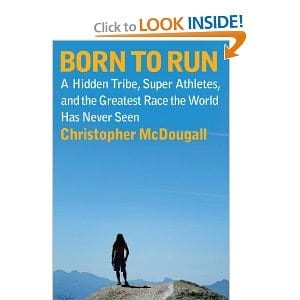 Born To Run – Video