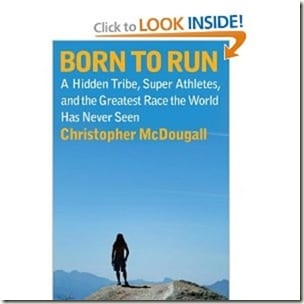 born to run book thumb Born To Run – Video