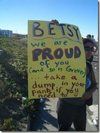 funny_marathon_sign