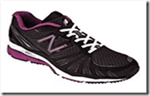 new balance running shoes thumb Best Running Shoes
