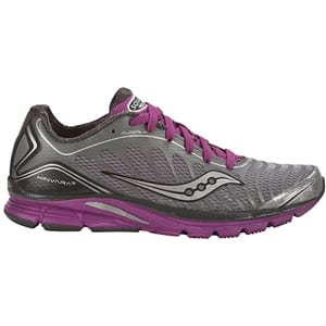 saucony womens shoes running