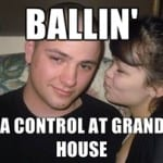 Ballin-outta-control-at-Grandmas-house
